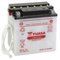 Bateria Yb10l-a2 Yamaha Virago 250