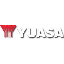 Bateria Yb7b-b Yuasa Cbx/xr 200/nx350