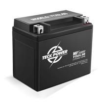 Bateria Gel Honda Xre300 Cg150 Titan Ex / Mix / Biz Es Bros
