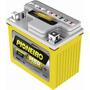 Bateria Moto Mbr5-bs Biz125, Cg125 Titan Fan Job Kse, Vre300