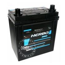 Bateria Herbo Free 40ah ¿ Hf40nsfd ¿ ( Honda Fit, City )