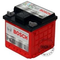 Bateria Estacionária Bosch P5 030 - 26ah / 30ah