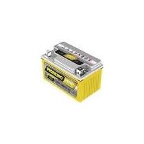 Bateria Moto Mbr7a-bs Tr200 Xlr125r An125/150 Burgman Nxc125