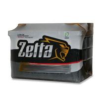 Bateria Zetta Moura 135ah Caminhões E Ônibus Z5d