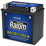 Bateria Selada Rtx14-bs Suzuki Dl1000 V-strom - Raiom
