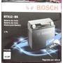 Bateria Moto Bosch Ytx14-bs Yuasa Btx12-bs Bmw Gs650 F800 K