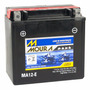 Bateria Selada Ma12-ei 12ah Suzuki V-strom Sv1000 Gsx1100 G