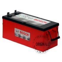 Bateria Estacionária Bosch P5 250 - 150ah / 165ah