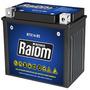 Bateria Selada Rtx14-bs Yamaha Fzr1000 B/bc/d/dc - Raiom