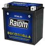 Bateria Selada Rtx6l-bs Kasinski Way 125 - Raiom