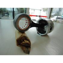 Bielas Completas Preparadas (pino 15 E 16mm) Titan 125/150