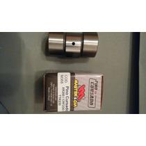 Pino Cursado Ttr 230 2mm +flange Competição Master&cia