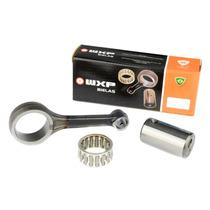 Biela Completa (kit) Yamaha Dt200 / Rd350 - Wxp