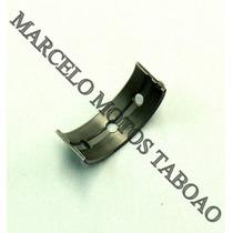 Bronzina Virabrequim Cbr 1000 2004 A 2007 13314-mfl-003