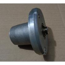 Rotor Bomba Oleo Centrifuga Dafra Speed / Kansas 150