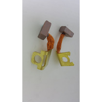 Escovas Do Motor De Arranque Fazer 250 2012 Em Diante