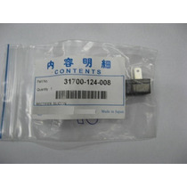 Retificador De Silicio Cb400 Cb/cbr 450 Cbr600 Cbx750