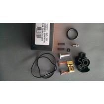 Escova Motor Arranque Fazer 250 2012