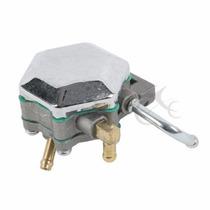 Bomba De Gasolina Combustivel Diafragma Virago Xv 250 Vblade