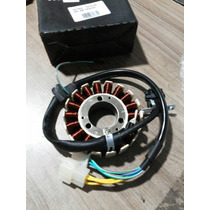 Estator Cbx 250 Twister/tornado Magnetron
