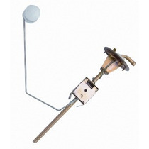Medidor Nível Comb. Sensor Bóia Tanque Pampa 4x2 Original