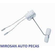 Medidor E Sensor De Nivel Escort/sw (mtr Zetec/rocan) 1.6/1.