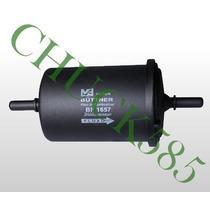 Filtro De Combustivel Do Honda Civic De 2012 Em Diante 1657