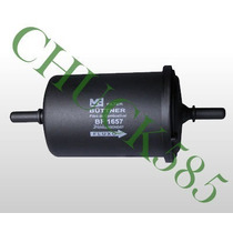 Filtro Combustível Citroen Berlingo / Xantia / Xsara - 1657