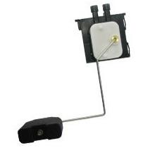 Boia Sensor Nível Vw Gol Parati G4 Gol Voyage G5 Saveiro G5