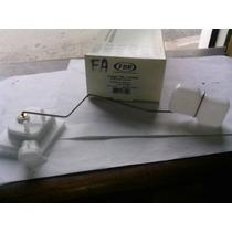 Sensor De Nivel De Comb. Vw Fox/space Fox Flex 03/...