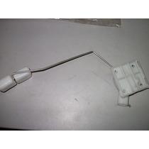 Sensor De Nível (boia) Vw Fox/space Fox Flex 03>
