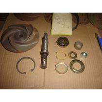 Reparo Bomba Dagua Chevrolet D60/70-dodge D700 Perkins