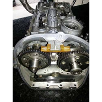 Cabeçote Completo Passat Audi 2.0 Tsi 2012/2013
