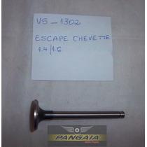 Válvula Escape Chevette 1.4/1.6