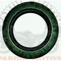 Cb Retentor Virabrequim Cb 400 Cb 450 Cbr 450 R$ Frete 10,00