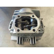 Cabecote Motor Sundown Web 100 / Evo Original