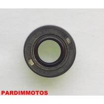 Retentor Da Carcaça Inferior Motor Cb400 Cb450 Cbr450 Link