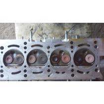 Cabeçote Fiat Uno /palio/motor Faire 1.0 8v