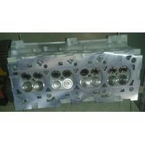 Cabeçote Ford Zetec- Mondeo, Escort 1.8/2.0 16v Retificado
