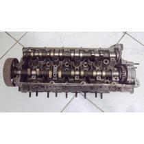 Cabeçote Do Motor Hyundai Tucson I30 2.0 16v