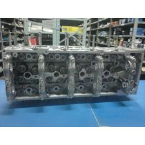 Cabeçote Motor 3.2 16v Diesel L200 Triton Pajero 2008 A 2014