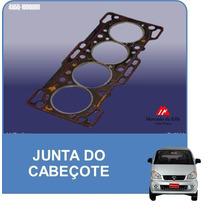 Junta Do Cabeçote Towner, Effa, Towner Jr, Chery Qq, M100
