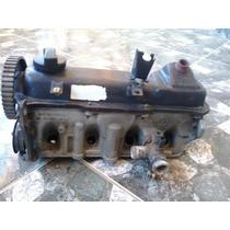 Cabeçote Motor Ap 2.0 Stande 4 Bicos C/ Garantia