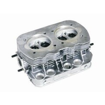 Cabeçote Motor Fusca/kombi/gol/saveiro Bx 84/ 1600