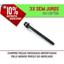 Jogo De Parafusos Do Cabeçote Vw Golf / Variant 1.6 97/05