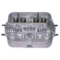 Cabeçote Motor Fusca/kombi/gol/saveiro Bx /83 1600 A Ar