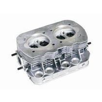 Cabeçote Motor Fusca/kombi/golsaveiro Bx 84/ 1600 A Ar