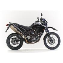 Cabo Embreagemn Yamaha Xt660 R