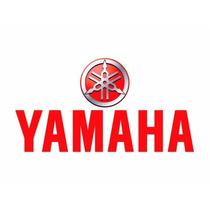 Cabo De Velocimetro Yamaha Xt 600 -ténéré Ano 90 Em Diante