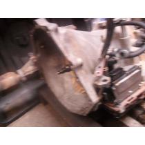 Cambio Automatico Chrysler Dodge Caravan 94 3.3 V6 31 Th